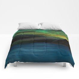 Romantic Rhine Comforters