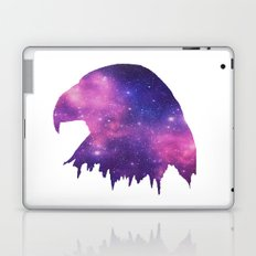 SPACE EAGLE Laptop & iPad Skin
