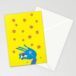 Mudra Stationery Cards