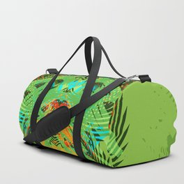 11317 Duffle Bag