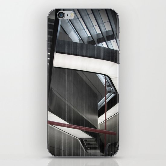 maxxi iPhone & iPod Skin