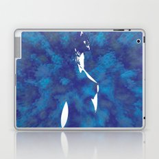Essence Laptop & iPad Skin