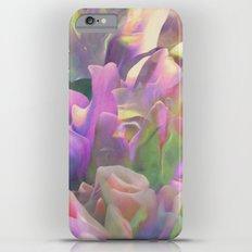 Dream of Spring iPhone 6 Plus Slim Case