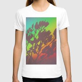 Rainbow's End T-shirt
