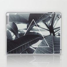 Reminder Laptop & iPad Skin
