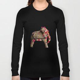 ElephanTribe Long Sleeve T-shirt