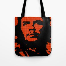 Che Bit Tote Bag