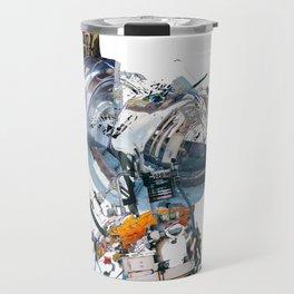 BQ-45 Spacecraft Travel Mug