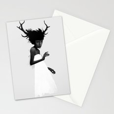 Pagia Stationery Cards