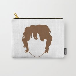 Bilbo's Smooth Face Carry-All Pouch
