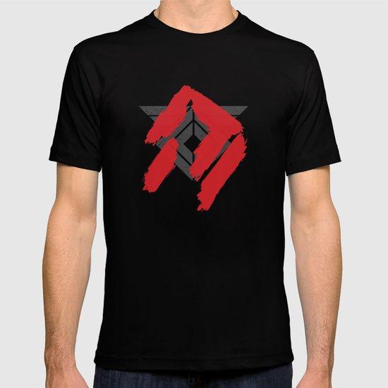 SIVA T-shirt