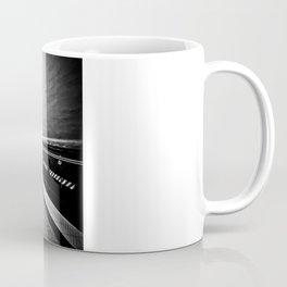 42 St - Grand Central Station Coffee Mug