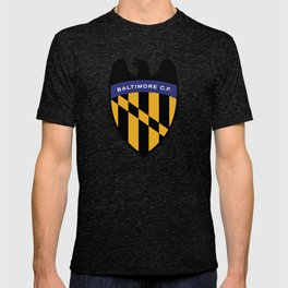 BALFC (Spanish) T-shirt