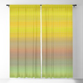 Every Color 105 Blackout Curtain
