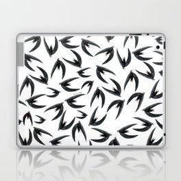 Totem swift (GREFA) Laptop & iPad Skin