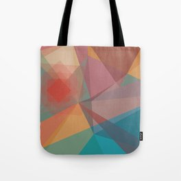 nightfall Tote Bag