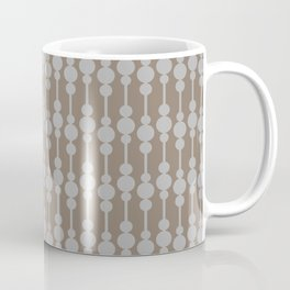 perle Coffee Mug