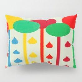 ballon 159 Pillow Sham