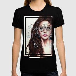 TechHAUS T-shirt