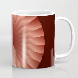 Magic circle Coffee Mug