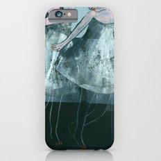 Armonica Slim Case iPhone 6s