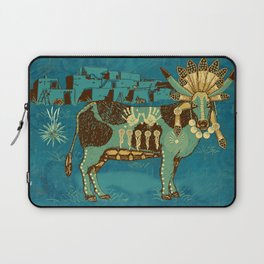 Cowchina Laptop Sleeve