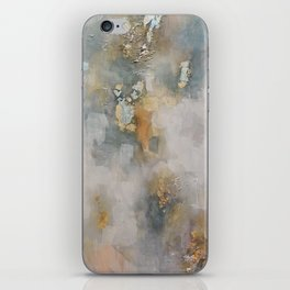 Sweet Dreams Jenny iPhone Skin