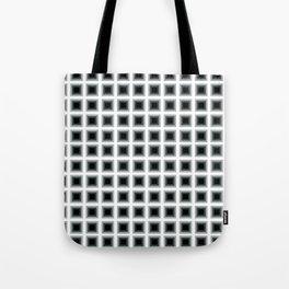 Looks like an Albers to me No. 2-B Tote Bag