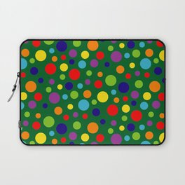 Soft as mint Laptop Sleeve