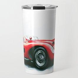 vintage 211 Travel Mug