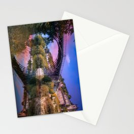 Iron Bridge 1779 Stationery Cards