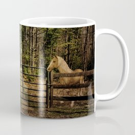 Fulfilling Destiny Coffee Mug