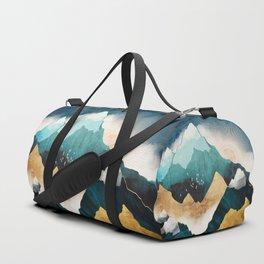 Daybreak Duffle Bag