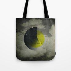 Shadow Tote Bag