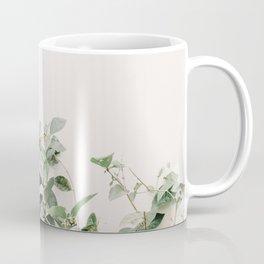 Lifestyle Background 41 Coffee Mug