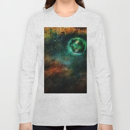 LUCID Long Sleeve T-shirt