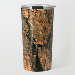 Eco Bois Travel Mug