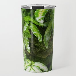 The Fernery Travel Mug