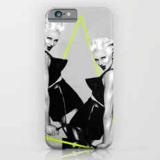 + TORTURE ME + iPhone 6s Slim Case