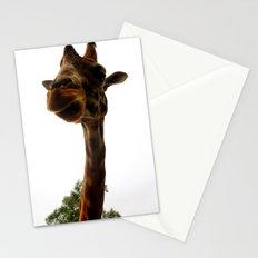 TWIGA Stationery Cards