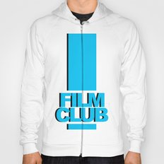 Film Club Hoody