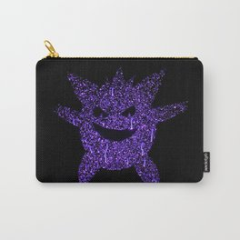 Gengar Carry-All Pouch