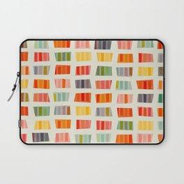 BEACH TOWELS Laptop Sleeve