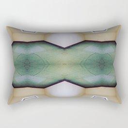 Chambre Rectangular Pillow