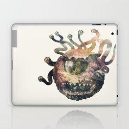 Beholder Laptop & iPad Skin