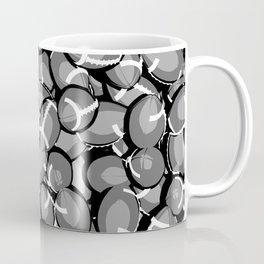 Football Season II Coffee Mug