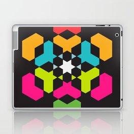 hexeosis5c Laptop & iPad Skin