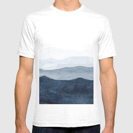 1d6203015 Adventure T Shirts | Society6