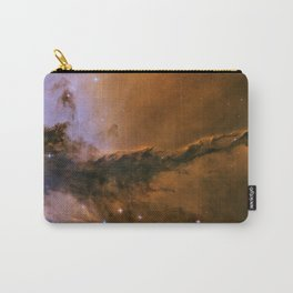 The Fairy of Eagle Nebula Carry-All Pouch