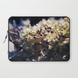 Gently Laptop Sleeve